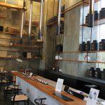 承億文旅 桃城茶樣子 阿里山茶をテーマにした嘉義シティリゾートホテル